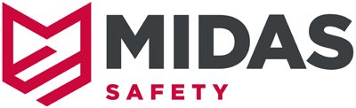 Midas Safety, Inc.