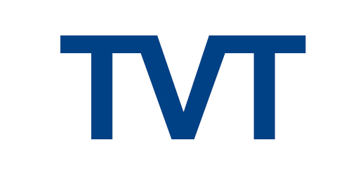 Tvt Digital Technology Co.LTD